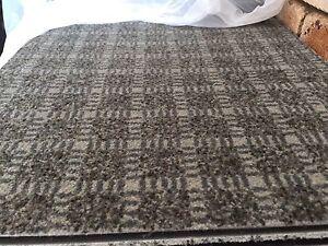 Carpet Tiles Bli Bli Maroochydore Area Preview