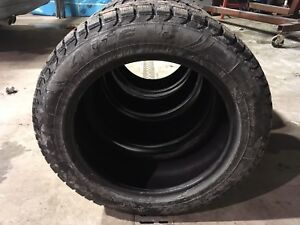 205/55 r16 winter tires