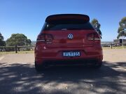 VW GOLF GTI EDITION 35 Picnic Point Bankstown Area Preview