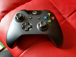 Brand New Controller for Xbox One or One S. 40$ Kelmscott Armadale Area Preview