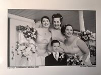 DOCUMENTARY STYLE WEDDING PHOTOS - top quality at a great price!