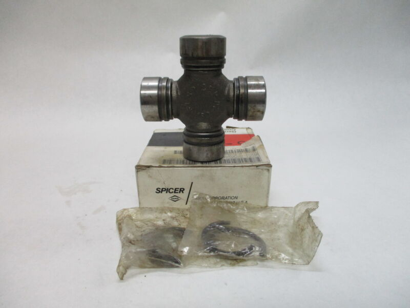 Spicer 5-297X U-Joint