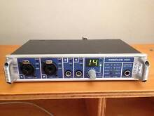 RME fireface400 audio interface Strathfield Strathfield Area Preview