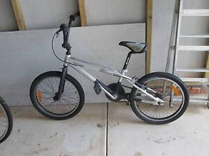 Kids BMX Bike Redcliffe Redcliffe Area Preview