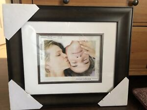 Picture frame for either 16x20 or matted 11x14