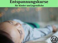 ⭐ Autogenes Training ⭐ Leider ist dieser Kurs abgesagt Niedersachsen - Oldenburg Vorschau
