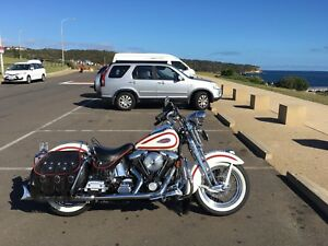 Harley engine 1340 gumtree australia free local classifieds fandeluxe Images