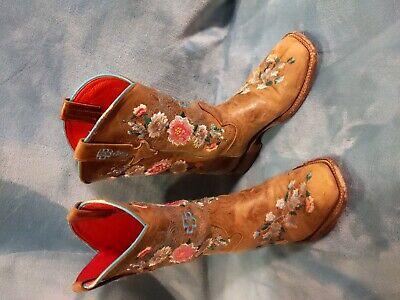 Macie bean boots girls