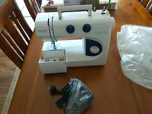 Homemaker Sewing machine Parafield Gardens Salisbury Area Preview