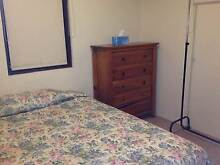 Room Available in Epping close to the trains!!!!!! Epping Ryde Area Preview