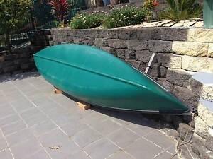 Outrigger Canoe Gumtree Australia Free Local Classifieds