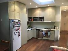 Kitchen For Sale Bronte Eastern Suburbs Preview