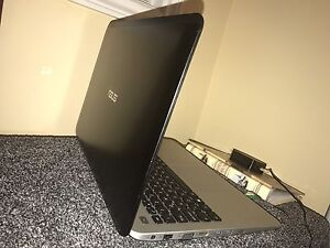 Asus K555L 15 inches