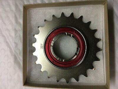 White industries Freewheel 16-19 tooth DOS Free Wheel