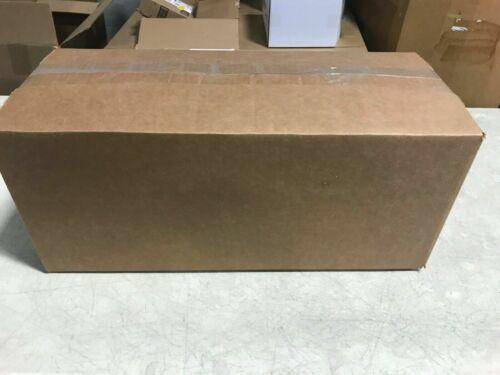 008R13102 FUSER ASSY REPAIR XEROX CP 550/C60