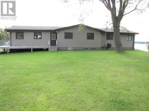 4545 COUNTY 9 RD Greater Napanee, Ontario