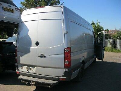 MAXGEAR HANDBREMSSEIL SEILZUG FESTSTELLBREMSE VW 2572360