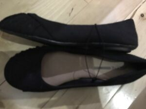 Size 6 ( new and used )