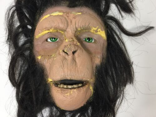 RARE VINTAGE PLANET OF THE APES 1960