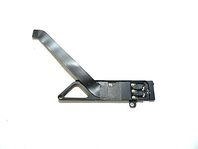 "OEM Apple 13/"" Mid 2012 A1278 MacBook Pro Wifi Card Holder 806-1483 821-1312"