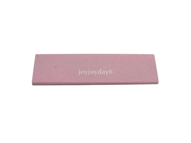 KangQiao Dental Instrument Sharpening Stone 2# Trapeziform joy