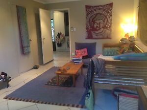 Granny flat for rent in Buderim Buderim Maroochydore Area Preview