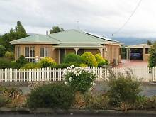 Gretna Tasmania an Eco house for the gardener Gretna Central Highlands Preview