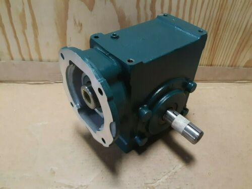 *NOS* DODGE Tigear2 Gear Reducer 26Q25R14    25:1    2.26 HP    S39