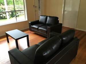 Furnished Home incl Bills and fortnightly clean Melbourne CBD Melbourne City Preview
