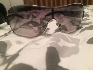 D&G sunglasses unisex -Made in Italy