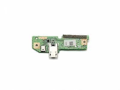 Asus Fonepad 7 (ME372CG) Original Micro USB Power Board
