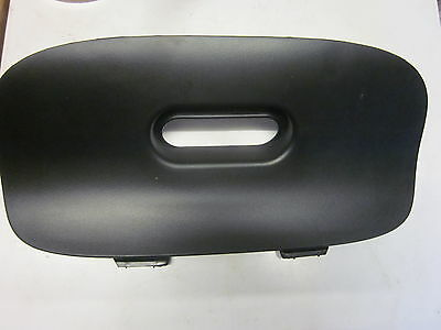 BMW E53 X5  Abdeckung Anhängerkupplung  NEU Original BMW AHK Deckel X5