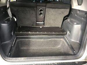 2006 Toyota RAV4 Wagon Ocean Shores Byron Area Preview