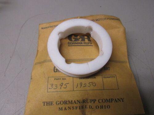 Gormann Rupp 3395-19250 Ring