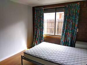 Big bedroom for rent at Sunshine West Sunshine West Brimbank Area Preview