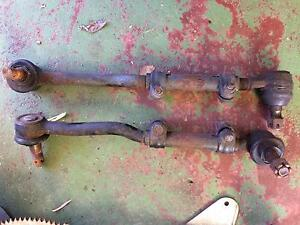 Tie Rod Ends Dianella Stirling Area Preview