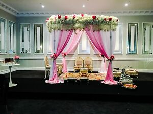 Henna Night Decoration Services For Hire Gumtree Australia Free