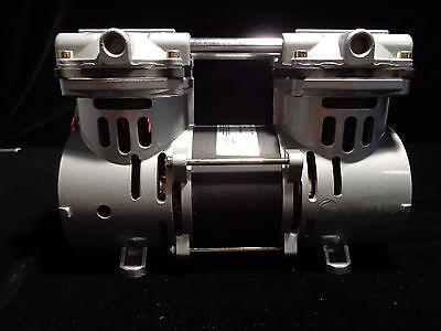 Gse Vacuum Pump Model Zw280f-632