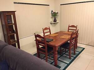 Seeking Flatmate to Share Accomadation Pearsall Wanneroo Area Preview
