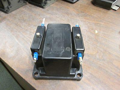 Instrument Transformers Potential Transformer 460-288 Ratio 2.41 Pr288v Used