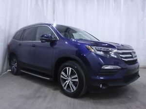 2016 Honda Pilot EX-L Navigation Leather Remote Start