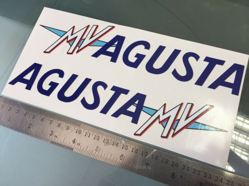 Stickers+%2F+Decals+for+MV+Agusta+F4+Side+Fairings+%28PAIR%29