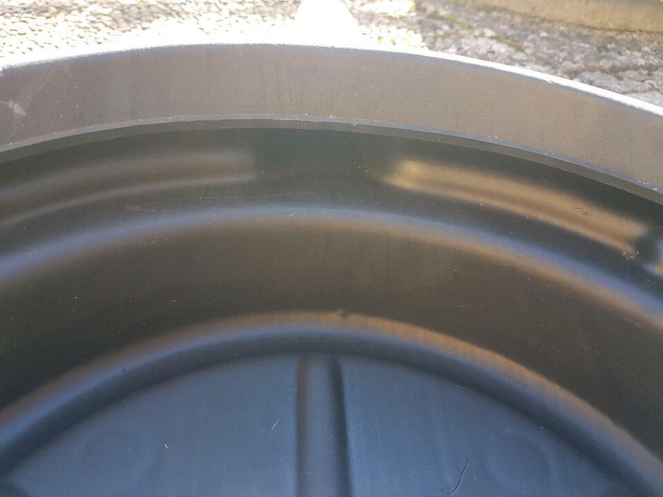 Ölauffangwanne - Ölwanne CHILTON P2 - gebraucht in Germering
