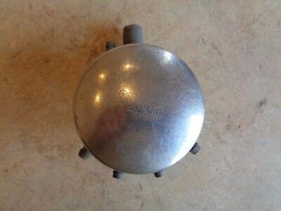 Barn Find Vintage Rare Unusual Surge Pulsator Milker Milking Machine Parts