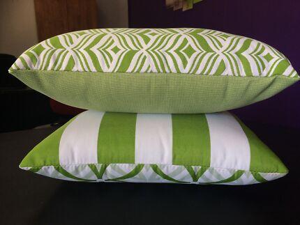 Outdoor Cushions Mooloolaba Maroochydore Area Preview