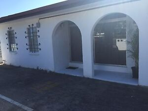 West End Live Style  Unit For Rent Townsville Townsville City Preview