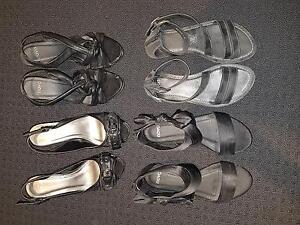 Shoes size 5 Wandi Kwinana Area Preview