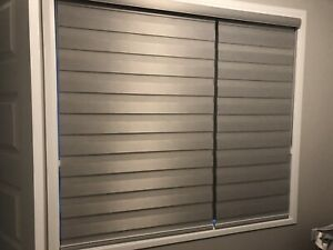 Sheer shades rollers blinds factory direct 6478622009