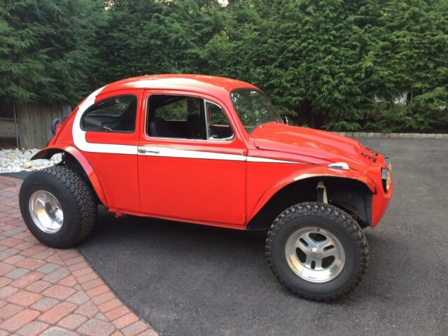 1963 volkswagen beetle vw baja bug used volkswagen beetle classic for sale in monroe. Black Bedroom Furniture Sets. Home Design Ideas