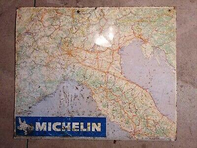 Cartina Stradale Puglia Michelin.Cartina Geografica Vatican